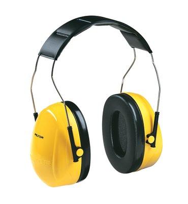 Chụp tai giảm ồn