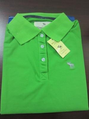 Áo BB Green 03