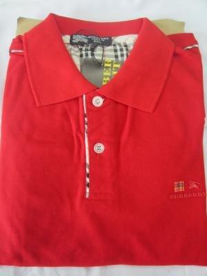 Áo BB RED 01