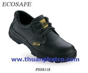 GIÀY ECO SAFE SS8118